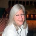 Fiona Gilbert